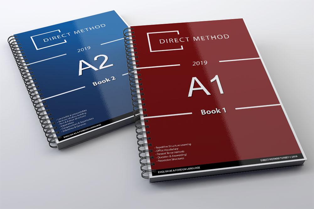 A1-A2-ingilizce-kursu