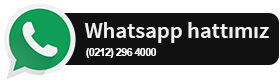 whatsapp-sisli